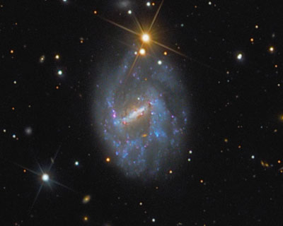 NGC 7741